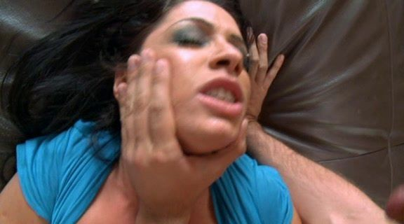 Monica Santhiago sexy pussy - Big Butts Like it Big 7 (Escorted to the Brazilian Back Door)