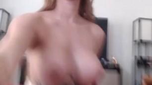 PrettyKatx0x0 Big Tits Blonde Beauty New