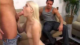 Charlotte Stokely fucking dick is huge SharingMyWife