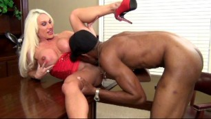 Dfwknight Mature Blonde ashlee chambers all things ashlee