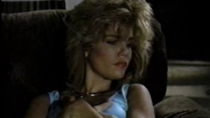 Traci Lords Sexy Pussy - Adventures Of Tracy Dick - sc3