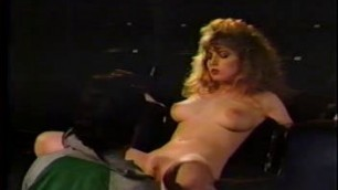 Traci Lords Beautiful Tits - Just Another Pretty Face - sc1