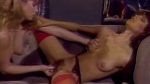 did traci lords do anal sex