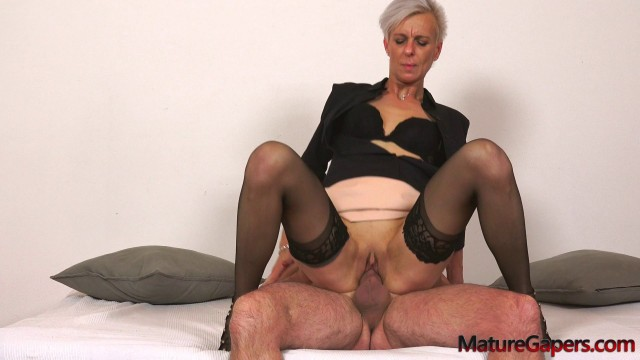 04 IRENKA S - NICOL MANDORLA - RUTA anal skinny mature facial