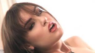 Sasha Grey Young Nude Body - Soloerotica 10