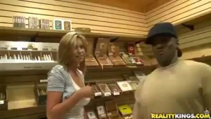 pole smoker big money talks hot sex money fucks hardcore sex videos