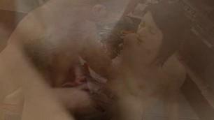 Lexi Belle - Barely Legal 70 Scene 5. LB, Jeremy Holmes