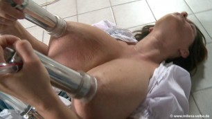 Milena Velba - cheesy videos in hd