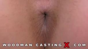 Wife Hand Job Lana Rhoades Casting X babe and boobs