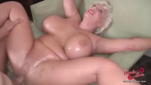 Claudia Marie - Shopping porn videos