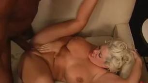Claudia Marie hot porn - Shane Diesel
