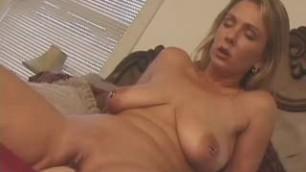 Naughty Alysha - sunday15 porn video