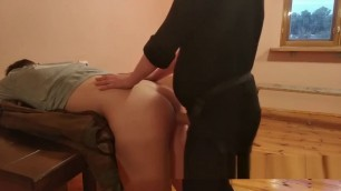 Forced Pegging Femdom Tricked Porn Step Sister Nude