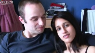Sex Vide Indian Hot Marathi Video Porn Horny Girl