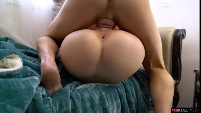 Teenfidelity E Candy White Surfxvideos