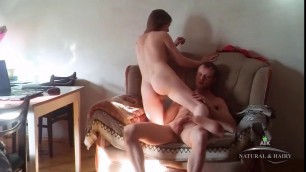 Son Fuck Mother Atkhairy Anna Action