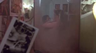 Chloe Morgane Anal Irene Cara Nude Certain Fury