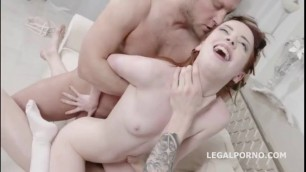 Hot Mums Videos Busted Dp Lottie Magne First Time Dp Rough Sex And Cum In Mouth Gl