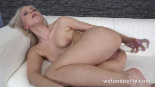 Wetandpuffy Julia Parker Orgasm In A Bottle Solo Teen Sites