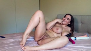 Modeltime Natasha Nice Practice Makes Perfect Lilly Singh Nude