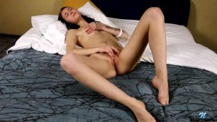 Nubiles Lina Lovely Want To Play Traprapunzel Nude