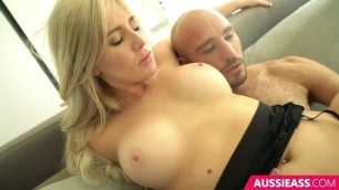Aussieass Zoey Diamond First Cream Pie Wifes Fucking Big Cocks