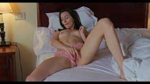 Eternaldesire Adel Morel Wake Up Big Tity Slut