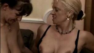 Anal casting, Bea Dumas, Andrea Dalton anal by Steve Holmes