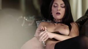 Frolicme Katy Rose Butt Love Vidz78