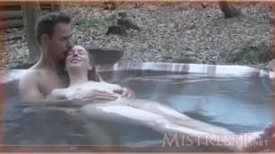 Mistresst Hot Springs Cuckolding Girl Masterbating Vids