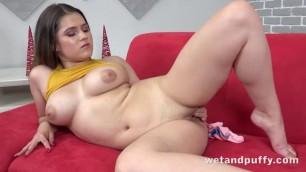 Wetandpuffy Serenya Gomez Untitled Big Booty Sluts