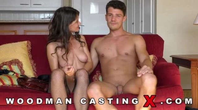 Woodmancastingx Lana Seymour Lolobe4 Nude