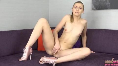 Jerkoffwithme Alexa Grace Porn 4 Days