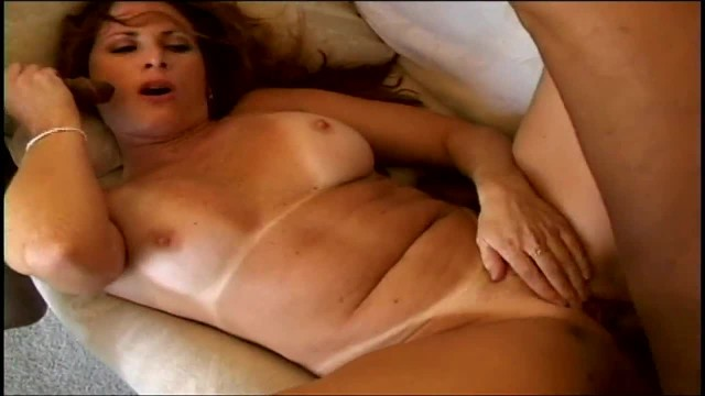 Milf Legend Shanna McCullough Only Anal !!!