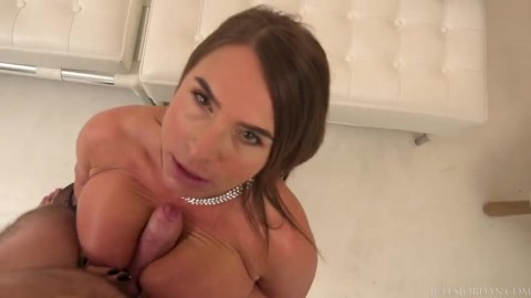 Sexy Suzi Sexy Suzi Smothers Manuel With Her Giant Tits While He Bangs Her Ass Hd Fucking Little Whores