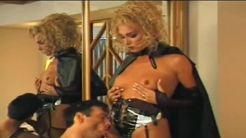 Christi Mcnichols Fucks Man Hottest Milf