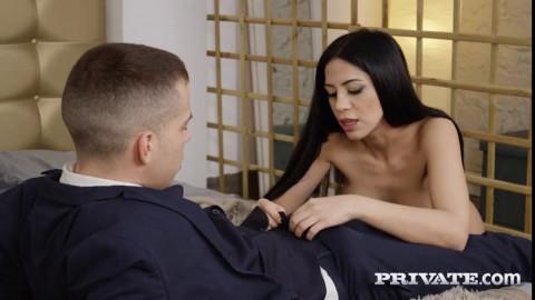Julia De Lucia Sex Addicted Secretary Hd Wet Cunt