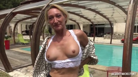 Betty 100% Anal 3 Betty! Hd I Want Your Big Dick