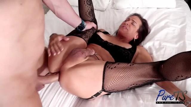 Fitness Videos Tagged On Pornoeggs Porn Videos