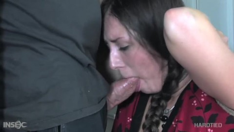 Sister Dee Played With Hd Sex Big Ass