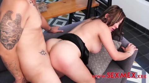 Anal Sex With Bum Teresa Ferrer Hd Wet Pussys Videos
