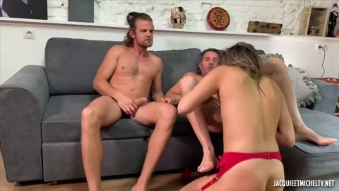 Penelope 23 Years Old Caliente Student Hd Girlfriend Tight Pussy