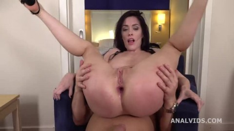 Mr Anderson's Anal Casting Welcome To Porn With Sata Jones Balls Deep Anal Gapes And Swallow Gl345 Hd Mom Want Son Dick