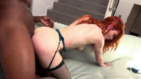 Relax Sex Lacy Lennon Redhead Lacy Wants That Big Cock! Hd
