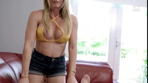 Sexy Teen Pussy Cory Chase Step Mom Wants Sex After Seeing My Huge Bulge Hd