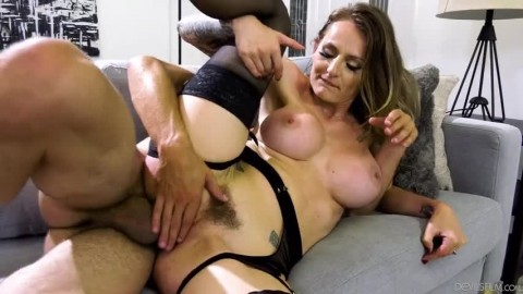 Natasha Starr Don't Tell My Wife I Buttfucked Her Best Friend HD Nice Tits Wet Pussy
