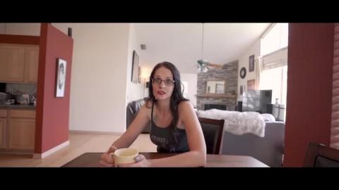 Christina Sapphire Massage For Daughters Big Dick Bf P1 Pornmaki