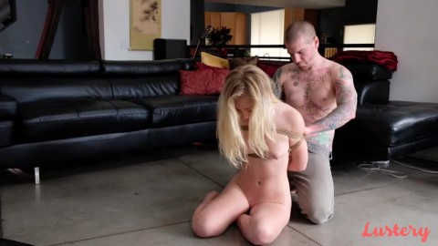 Natas And Cat Tying The Knot Daughter Fuck