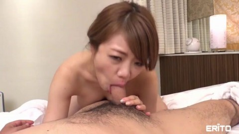My Horny Boss Demands A Creampie Fuck Me Hard With Your Big Cock