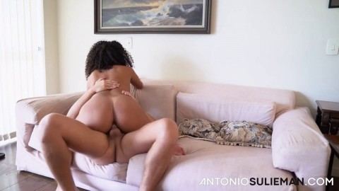 Jessica Got Used To Her Ass Getting Fucked 2021 Lolobe4 Nude